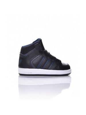 ADIDAS scarpe varial mid i