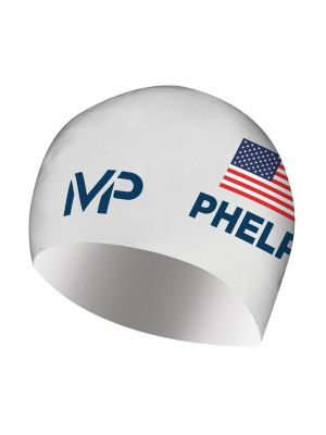 AQUA SPHERE race cap mp