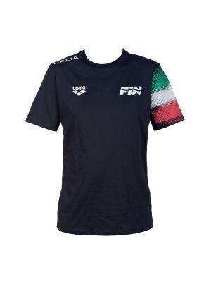 ARENA t-shirt fin