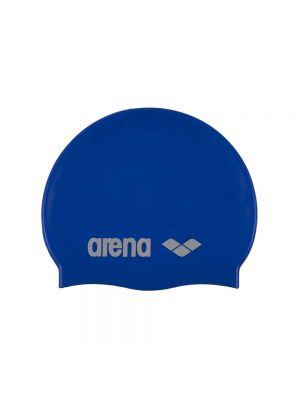 ARENA classic silicon jr