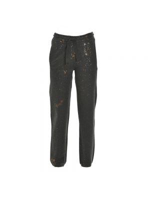 DEHA pants