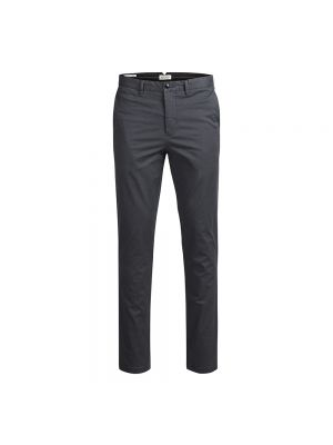 JACK JONES pant. chino marco noos