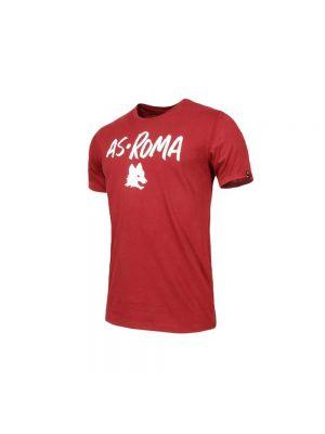 NIKE t-shirt roma