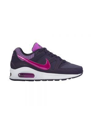 NIKE scarpe air max command flex (gs)