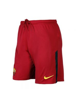 NIKE short roma home jr