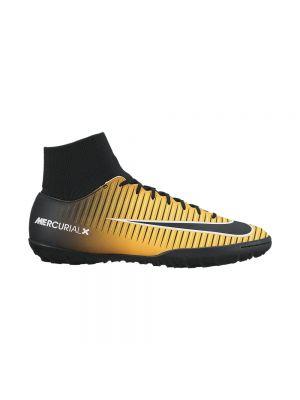 NIKE scarpe mercurial victory 6 df tf
