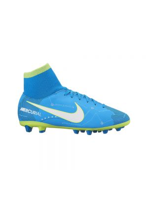NIKE scarpe jr mercurial vctry6 df njr agp