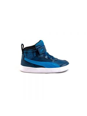 PUMA scarpe rebound street 2 v inf