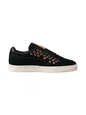 PUMA scarpe suede xl lace vr wn's