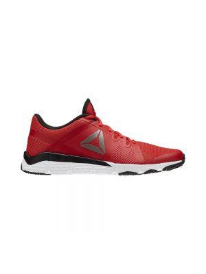REEBOK scarpe trainflex