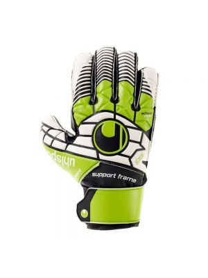 UHLSPORT eliminator soft graphite sf