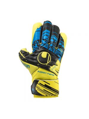 UHLSPORT elm speed up soft sf