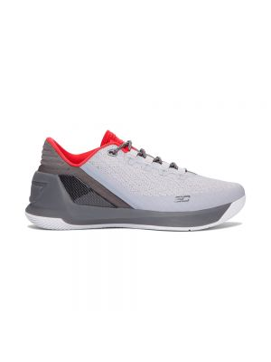 UNDER ARMOUR scarpe ua curry 3 low