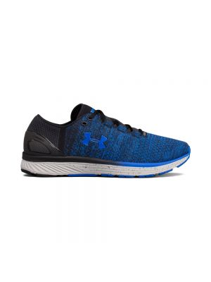 UNDER ARMOUR scarpe charged bandit