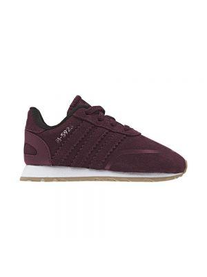 ADIDAS scarpe n-5923 el i