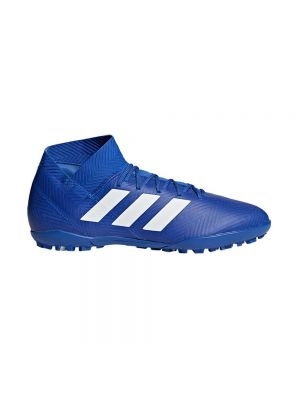 ADIDAS scarpe nemeziz tango 18.3