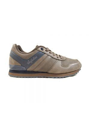 AUSTRALIAN scarpe peter