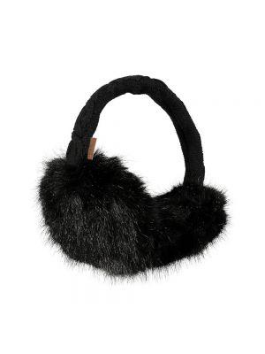BARTS earmuff fur
