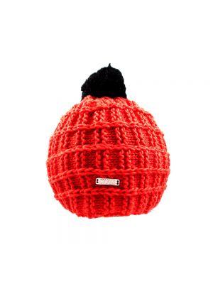 COLMAR berretto