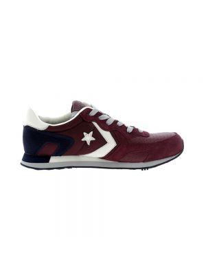 CONVERSE scarpe thunderbolt ox nylon/suede