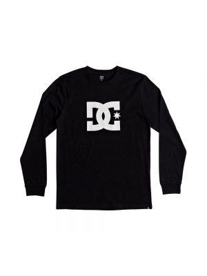 DC t-shirt m/l star