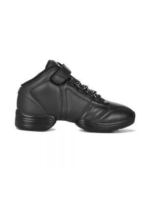 DEHA scarpa
