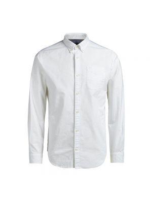 JACK JONES camicia classic