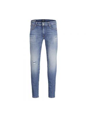 JACK JONES jeans liam rott. noos