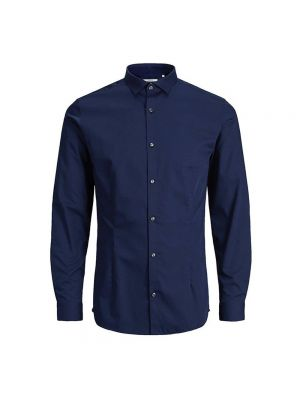 JACK JONES camicia parma superslim
