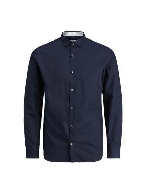 JACK JONES camicia jeff regular