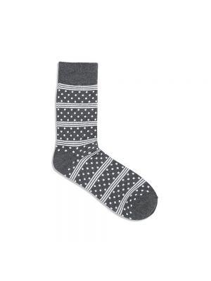 JACK JONES calza classic dots