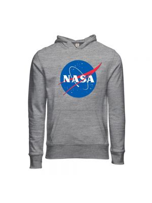 JACK JONES felpa nasa