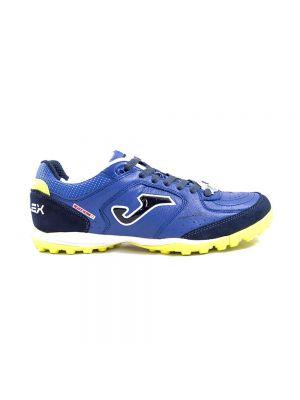 JOMA scarpe top flex tf