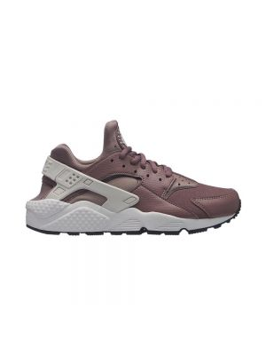 NIKE scarpe air huarache run