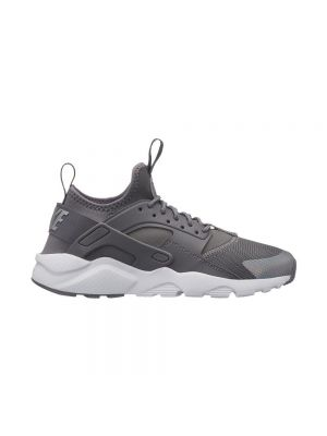 NIKE scarpe air huarache run ultra (gs)