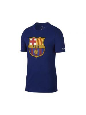 NIKE t-shirt barcellona
