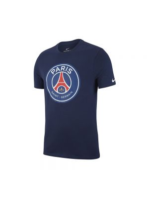 NIKE t-shirt psg