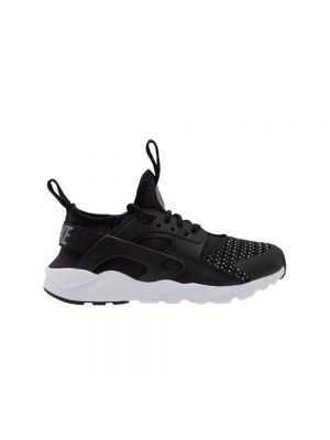 NIKE air huarache run ultra se (ps)