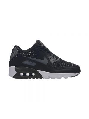 NIKE scarpe air max 90 mesh se (gs)