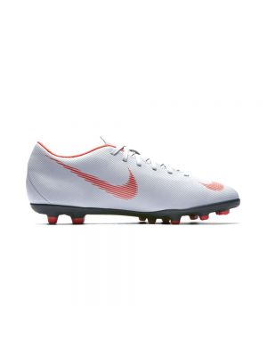 NIKE scarpe vapor 12 club mg