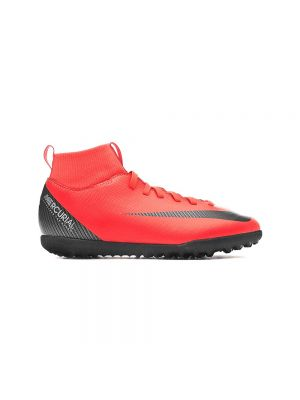 NIKE scarpe jr superflyx 6 club cr7 tf