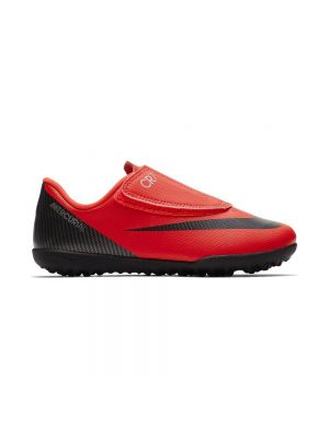 NIKE scarpe cr7 jr vaporx 12 club tf