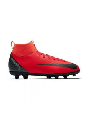 NIKE scarpe cr7 jr superfly 6 club mg