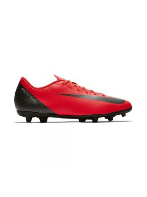 NIKE cr7 vapor 12 club mg