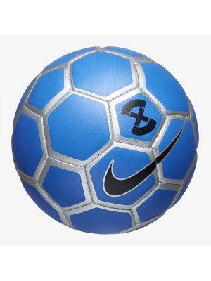 NIKE pallone menor x r.r.