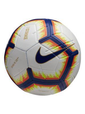 NIKE pallone serie a strike