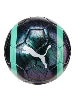 PUMA pallone one chrome