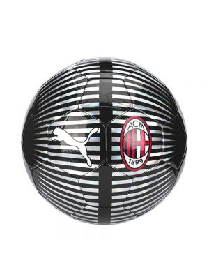 PUMA pallone chrome mall milan