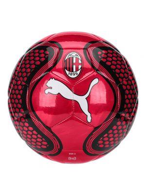 PUMA pallone future ball milan