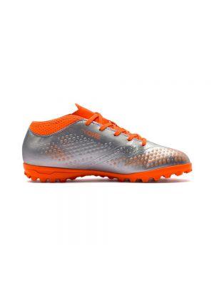 PUMA scarpe one 4 syn tt jr